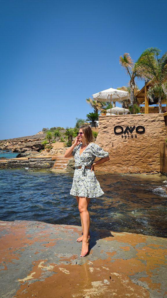Voyage à Syros: 5 choses incontournables sur l'île