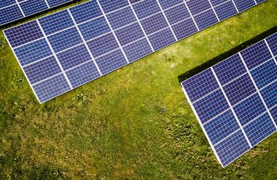 What You Need to Know Before Buying Portable Solar Generators