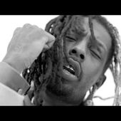 Flatbush ZOMBiES - 'This Is It' (Music Video)