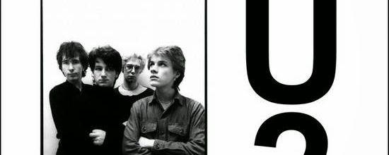 U2 -Boy Tour -19/03/1981 -San Francisco - USA - The Old Waldorf