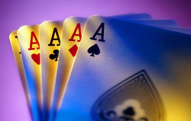 Perbedaan Situs Poker Online USA, Dengan Situs Poker NON-USA