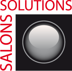 Animation de tables rondes au Salon Solutions 2019