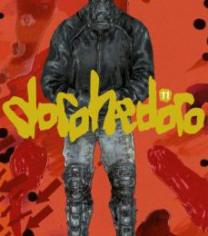 Ebooks internet descarga gratuita DOROHEDORO Nº