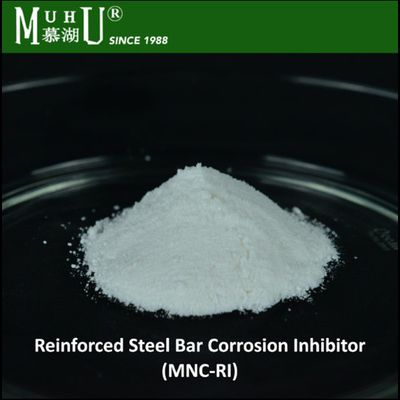 Concrete protection Chemicals- MUHU
