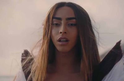 NEW RELEASE ! BILAL HASSANI - TOM (OFFICIAL MUSIC VIDEO)