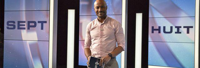 Sept à Huit sur TF1 : Le sommaire de ce dimanche 8 juin