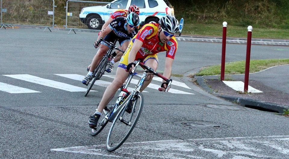 Album photos des courses 1 et 2 de Verneuil sur Avre (27)
