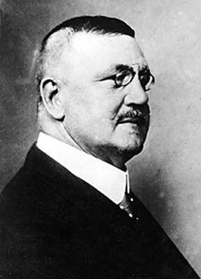 Kapp Wolfgang