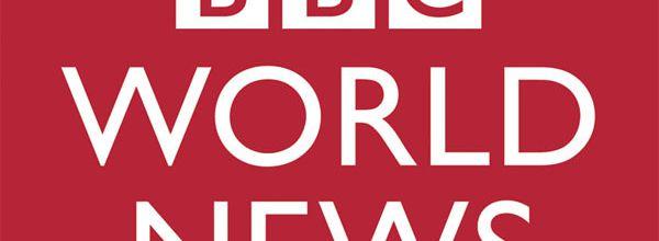 « Art of America », série inédite dès demain sur BBC World News
