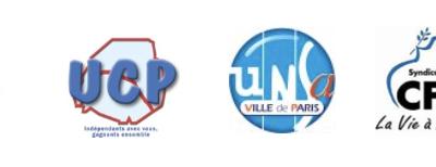 Psychologues de la Ville de Paris : une identité professionnelle bafouée