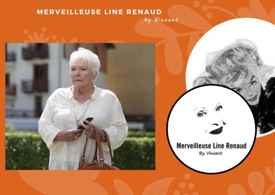 PROGRAMME TV: «Meurtres à Brides-les-Bains» sera diffusé le 29 décembre à 21h sur France 3