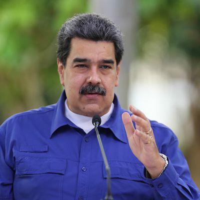 Le gouvernement vénézuélien est favorable au retour des migrants