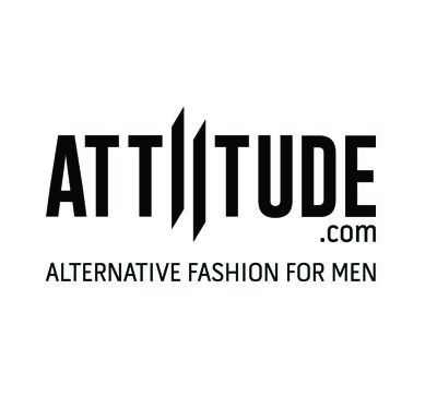 attiitudemenfashion.over-blog.com