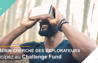 Le Challenge Fund, une initiative originale du Bénin pour doper son attractivité touristique