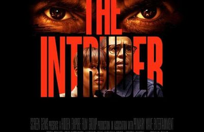 L'INTRUS (The Intruder)