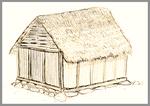 éclairage sur un habitat du XIVe siècle découvert à Acoua en 2008.
