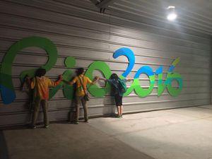 Let's visit Rio with a Brazilian friend!