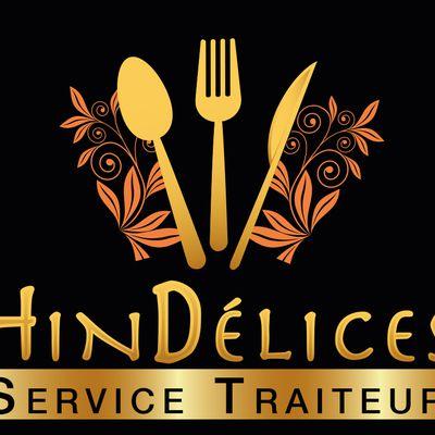 HinDélices