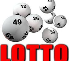 My powerful lottery spells, will bring you the huge wins in Spain,Russia,Canada,Iran call on +27735172085
