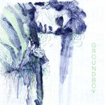 Groundboy - Groundboy (2014) [Indie , Electro Folk]