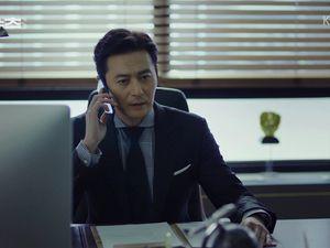 [Premières Impressions] Suits 슈츠  (Episodes 1 & 2)