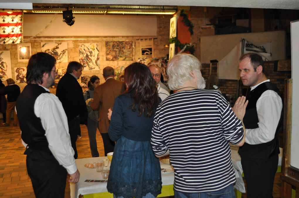 vernissage-mission-bretonne