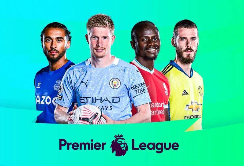Burnley / Crystal Palace  et Wolverhampton / Southampton en direct ce lundi sur Canal+Sport et RMC Sport !