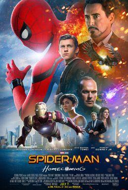Spider-Man: Homecoming... Le reboot de trop ?