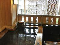 Hotel Resort Inn Futami