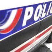 Faits divers - Vierzon : Un homme de 47 ans attaché et frappé par trois voleurs