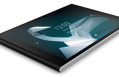 Jolla Now Available To Purchase In Europe