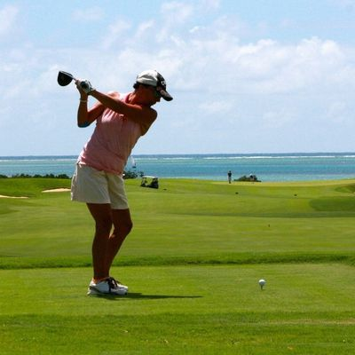 How To Become A Scratch Golfer - Useful Strategies