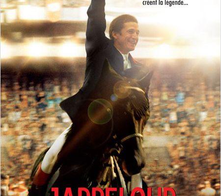 Jappeloup, biographie d'un petit cheval bondissant