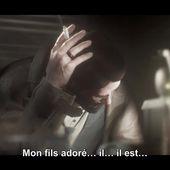 Call of Cthulhu PS4 - Jeux vidéo - Achat & prix | fnac