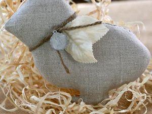 liens creatifs gratuits, free craft links 03/03/15