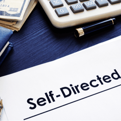 Secure Your Future By Opening a Self-directed IRA
