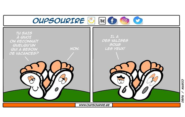 OUPSourire 1.