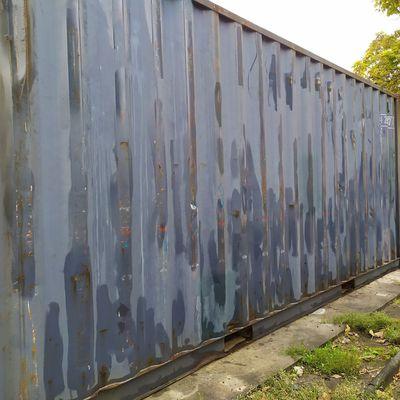Hors les murs, action socio culturelle