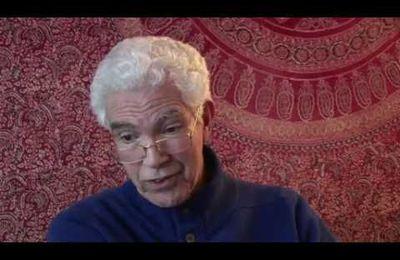 Mohamed Harbi : L'Algérie est en train de «faire société »