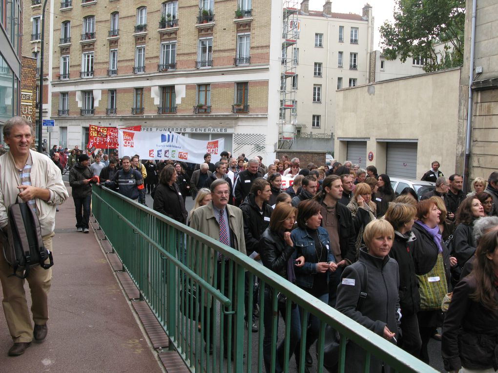 Album - Manif-retraites-Malakoff15-oct.