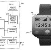 This Is the Apple Patent That Takes Aim at GoPro - OOKAWA Corp.