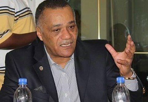 Afrobasket 2015: la formule d'Abidjan 2013 sera reconduite à Tunis
