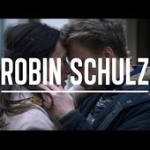 ROBIN SCHULZ & J.U.D.G.E. - SHOW ME LOVE (OFFICIAL VIDEO)