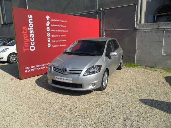 Photocall présentation vente voiture occasion