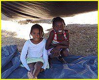 Haïti : le pays ratifie deux protocoles à la convention des droits de l'enfant