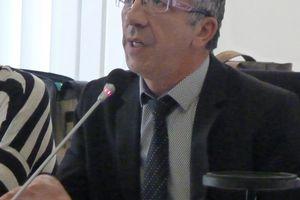 Assemblée générale du 20 mars 2016