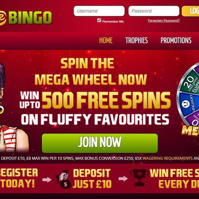 Play Online Bingo Games with New Bingo Sites UK 2020