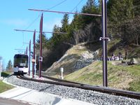 Auvergne 2013: les photos