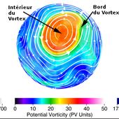 Le Vortex Polaire vu de près : ou pourquoi fait-il si froid sur une grande partie de l'Amérique