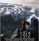 Regarder le film 2012 en streaming gratuit